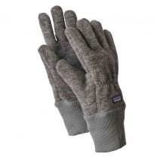 Kids' Synchilla Gloves