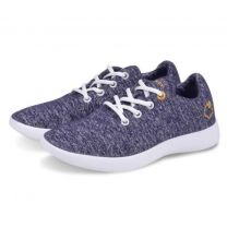Le Mouton Classic Wool Sneakers