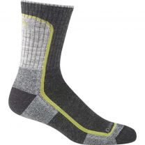 Light Hiker Micro Crew Cushion Socks