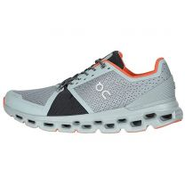 Men's Cloudstratus Running Shoe