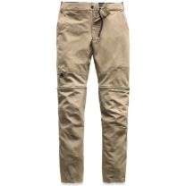 Men's Paramount Active Convertible Pant - Regular