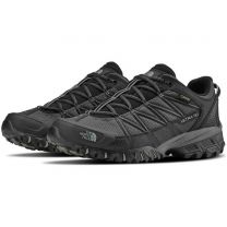 Men's Ultra 110 GTX