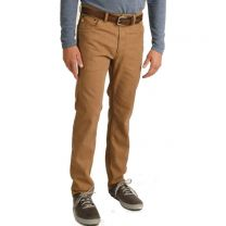 Men's 1865 Five-Pocket Field Canvas Pinpoint Pant
