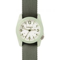 Men's A-2R DX3 Field Analog Resin Watch