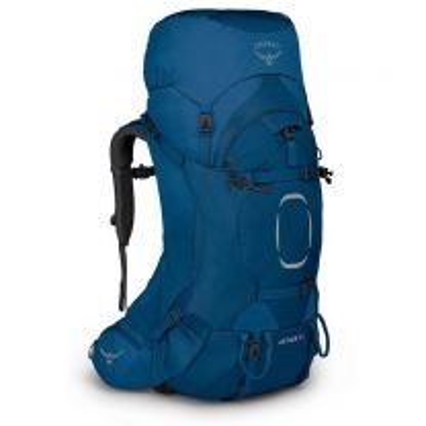 Men's Aether 55 Backpack