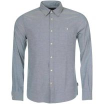 Men's Batten Shirt