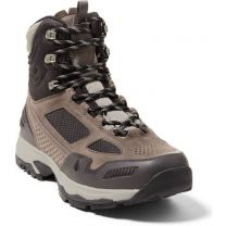 Men's Breeze All Terrain Hiking Boots
