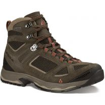 Men's Breeze III GTX Hiking Boot