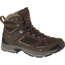 Men's Breeze III GTX Hiking Boot Wide