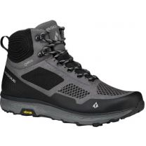 Men's Breeze LT GTX Hiking Boots