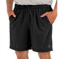 Men's Breeze Short - 6""