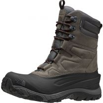 Men's Chilkat 400 II Boot