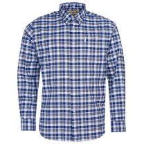 Men's Country Check 15 Shirt