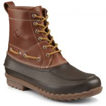 Men's Decoy Boot