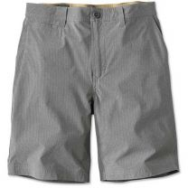 Men's Escape Shorts