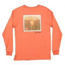 Men's Field Hunt Long Sleeve