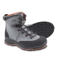 Men's Freestone Wading Boot