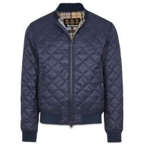 Men's Gabble Quilted Jacket