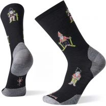 Men's Gnomes Crew Socks