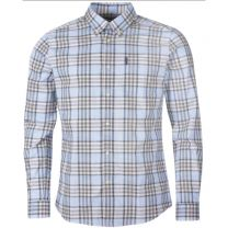 Men's Highland Check 26 Tailored Shirt