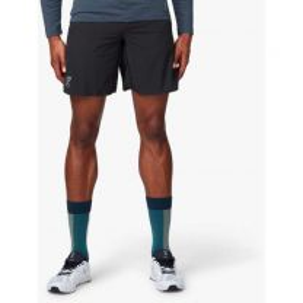 Men's Hybrid Short