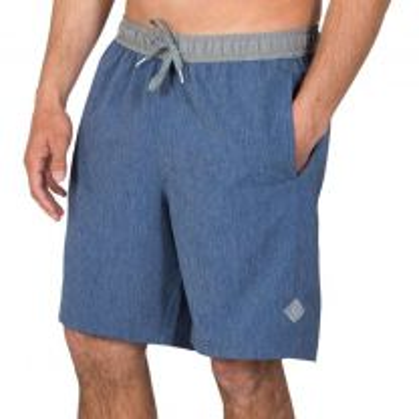 Men's Hydro Short