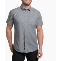 Men's Karib Short Sleeve Shirt