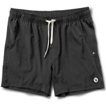 "Men's Kore Short - 5"" Inseam"