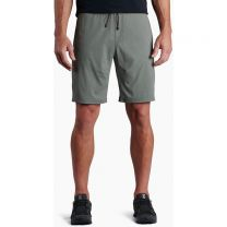 Men's Kruiser Short - 8 in.