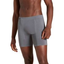 Men's Long Brief