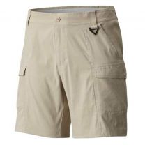 Men's Low Drag Short - 8 in