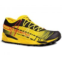 Men's Mutant Trail Running Shoe