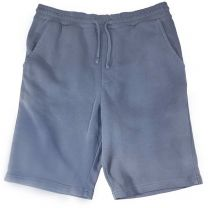 Men's Pigment Dyed Sweatshort