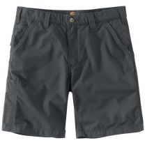 Men's Relaxed Fit Ripstop Short