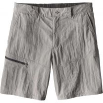 Men's Sandy Cay Shorts 8 in.