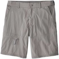 Men's Sandy Cay Shorts