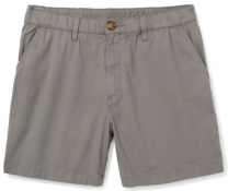 Men's Silver Linings Shorts - 5.5""