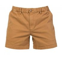 Men's Staples Shorts - 5.5""