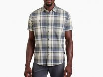 Men's STYK Short Sleeve Shirt