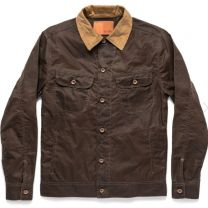 Men's The Long Haul Jacket