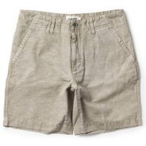 Men's The Morse Short