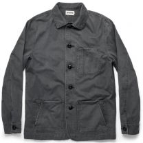 Men's The Ojai Jacket