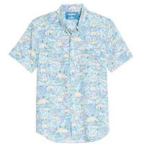 Men's The Triceratop Shirt