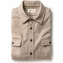 Men's The Yosemite Shirt