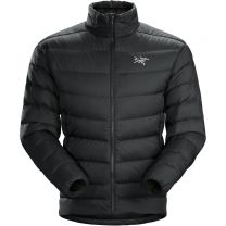 Mens' Thorium AR Jacket