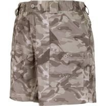 Men's Original Fishing Shorts Camo