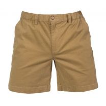 Men's Top Drawers Shorts - 7""