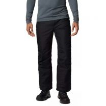 Men's Valley Point Pant