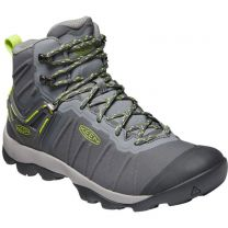 Men's Venture Mid Waterproof Boots