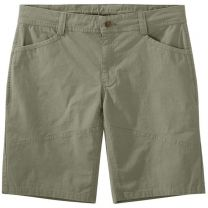 Men's Wadi Rum Shorts - 10""